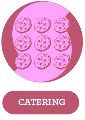 img_catering