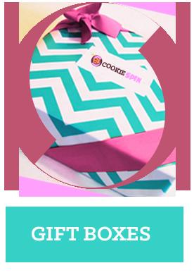 img_giftBoxes